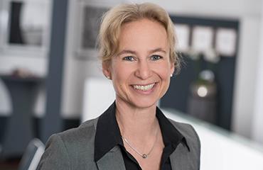Nicola Schäfer