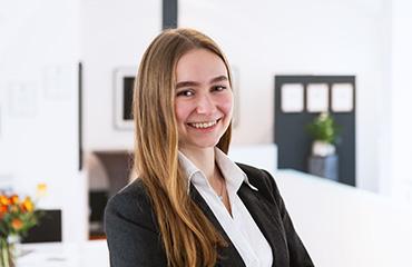 Helena Schäfer